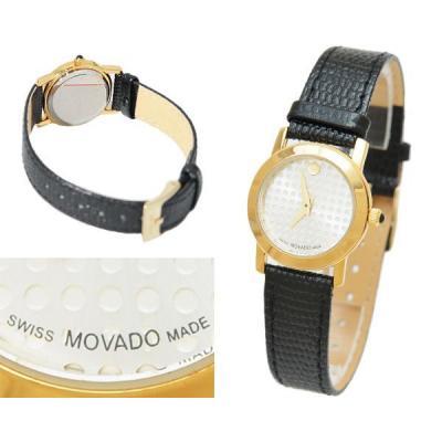 Часы  Movado №S0023