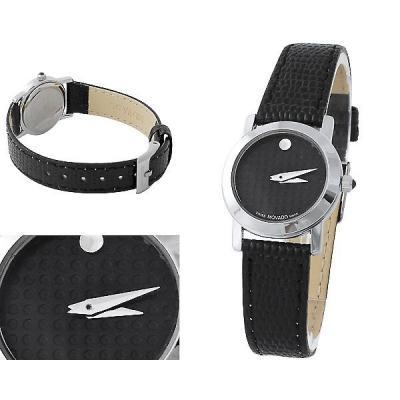 Часы  Movado №S0024