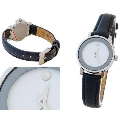 Часы  Movado №S0024-1