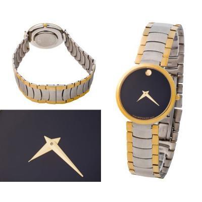Часы  Movado №MX1763