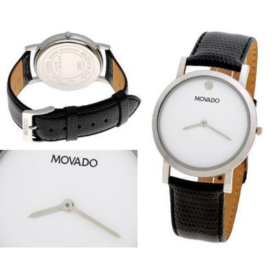 Часы  Movado №MX1042