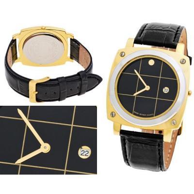 Часы  Movado №MX1049