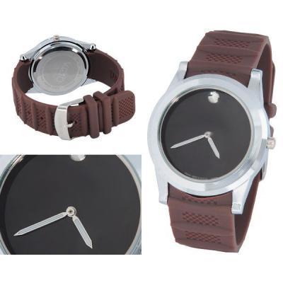 Часы  Movado VIZIO №MX0471