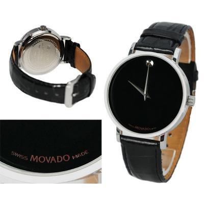 Часы  Movado Museum Moderna №M1736