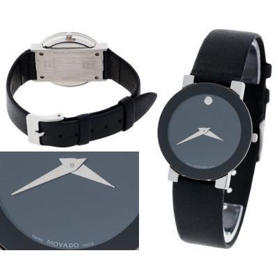 Часы  Movado SAPPHIRE SYNERGY №MX2660