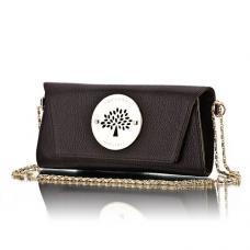 Клатч-сумка Mulberry модель №S081