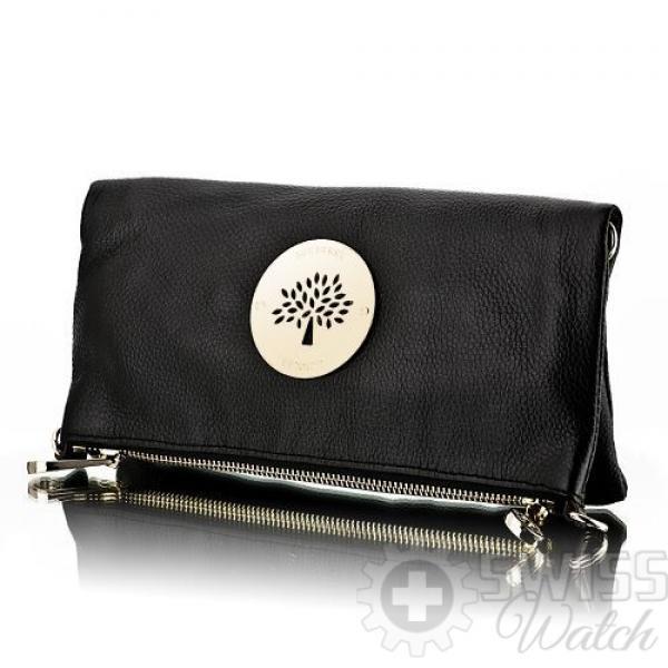 Клатч-сумка Mulberry модель №S201