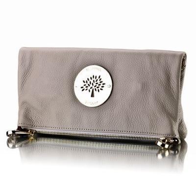 Клатч-сумка Mulberry модель №S200