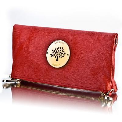 Клатч-сумка Mulberry модель №S079