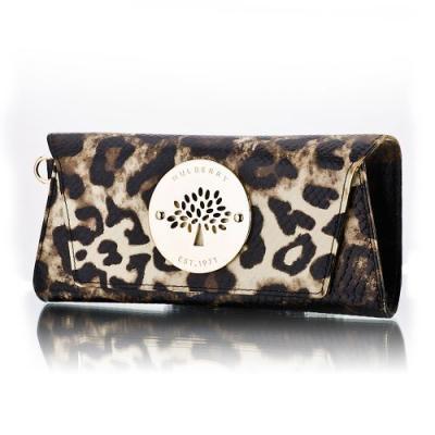 Клатч-сумка Mulberry модель №S080