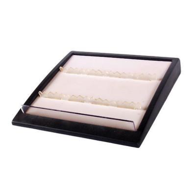 Подставка для ручек модель №0386