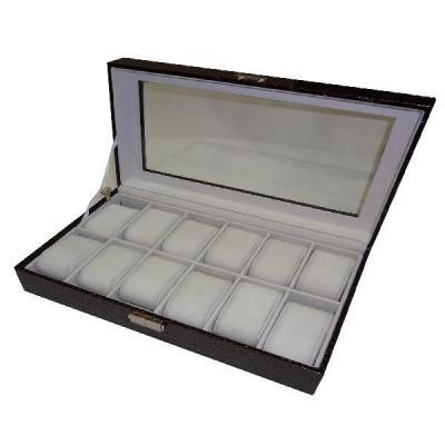 Коробки Модель 1109