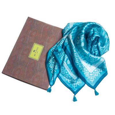 Платки и шарфы  Модель K016