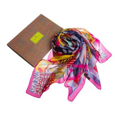 Платки и шарфы  Модель K015