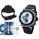 Часы  Nubeo Black Mamba №N2190