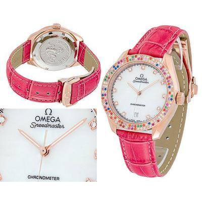 Часы  Omega Speedmaster №N2105