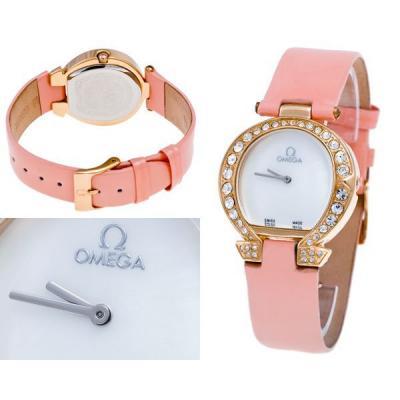 Часы  Omega №MX0920