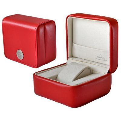Упаковка Omega Box модель №05