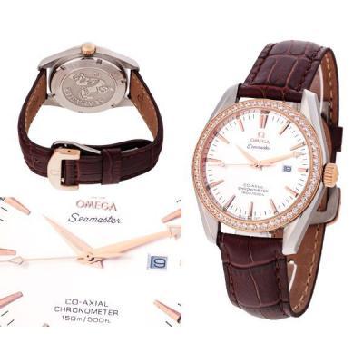 Часы  Omega Seamaster №MX2248