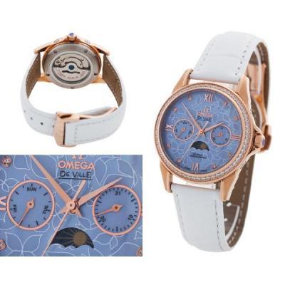 Часы  Omega De Ville №N2425