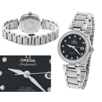 Годинник Omega De Ville №N1941