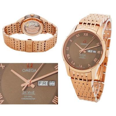 Часы  Omega De Ville №N1684