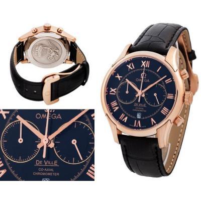 Часы  Omega De Ville №N1942