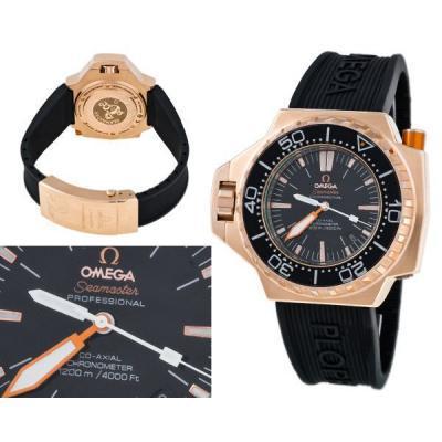 Годинник Omega Seamaster №N0773