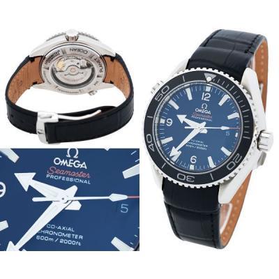 Часы  Omega Seamaster №MX2779