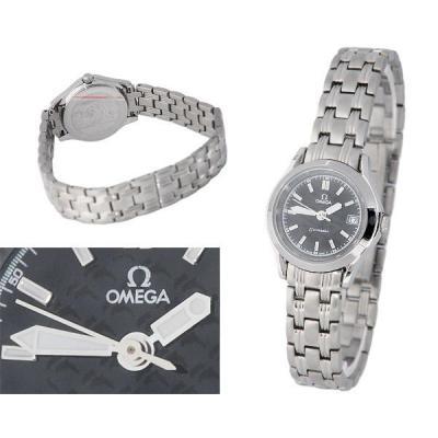 Часы  Omega Seamaster №MX0109