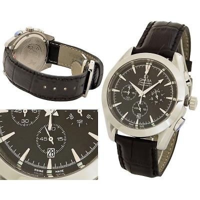 Часы  Omega Seamaster №N0142