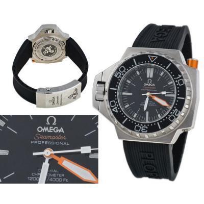 Годинник Omega Seamaster №N0772-1