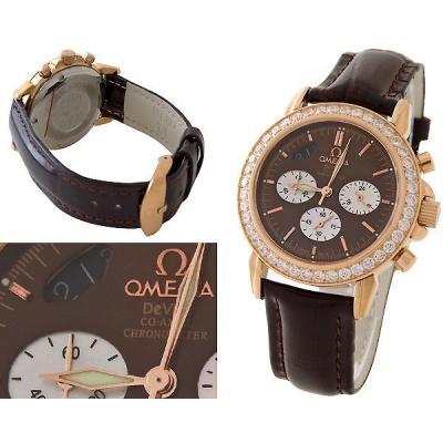 Часы  Omega De Ville №M3669