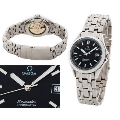 Часы  Omega Seamaster №MX2449