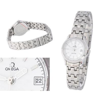 Часы  Omega №MX0117