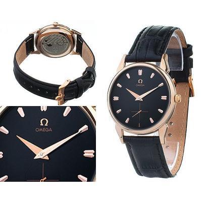 Часы  Omega №MX1345