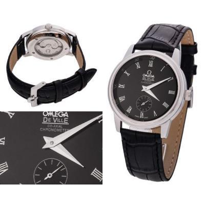 Часы  Omega De Ville №MX2199