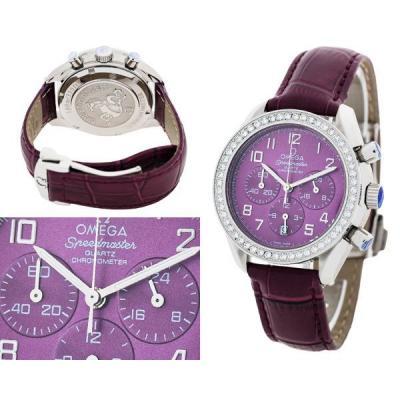 Часы  Omega Speedmaster №N2196