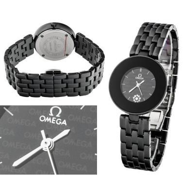 Годинник Omega №N1679