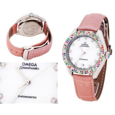 Часы  Omega Speedmaster №N2345