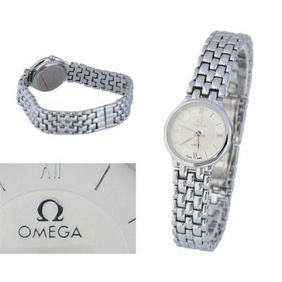 Часы  Omega №MX0013