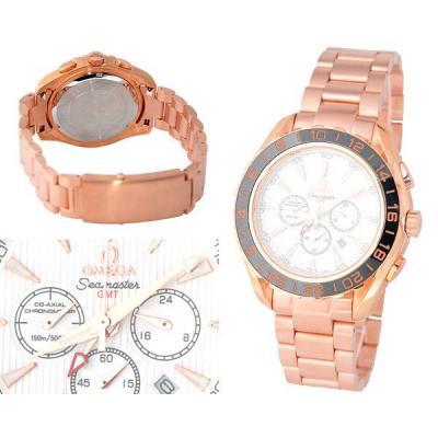 Часы  Omega Seamaster №N0393