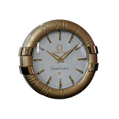 Настінний годинник Omega модель №WC009