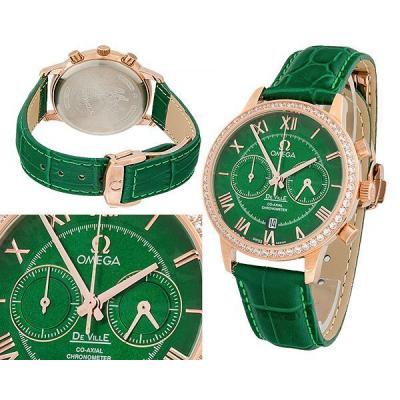 Годинник Omega De Ville №N2246
