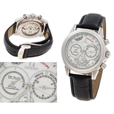 Часы  Omega De Ville №MX1022