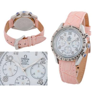 Часы  Omega De Ville №MX1807