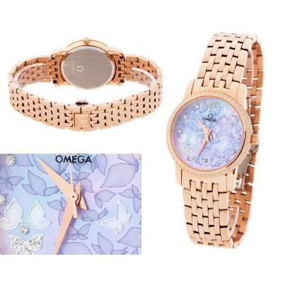 Часы  Omega De Ville №N2197