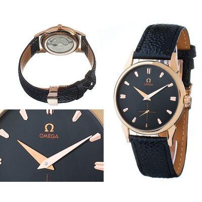 Часы  Omega De Ville №MX1350
