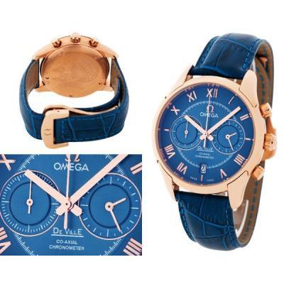 Часы  Omega De Ville №N2206