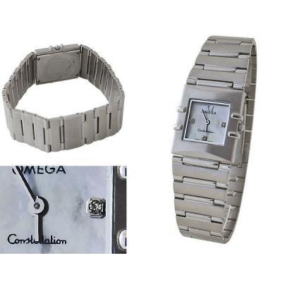 Часы  Omega №C0357